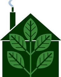На Дону появится энергоэффективная трехэтажка