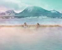 Футболисты «Ростова» проведут сборы в термальных купальнях