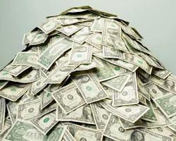 Кому платят больше
