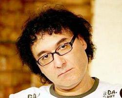 Армен Григорян, лидер группы «Крематорий»: «Я же не такой дурак, чтобы праздновать приближение смерти»