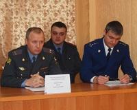 Общественным транспортом Ростова займется специальная рабочая группа