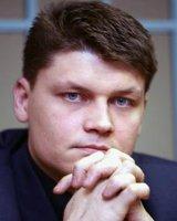 Полиграф показал, что осужденный Сергей Аракчеев говорит правду