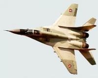 Ростовчане подозреваются в краже оборудования истребителей МИГ-29