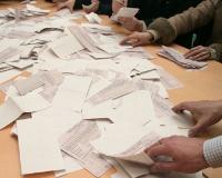 ЕР получила 50,22% голосов избирателей Ростовской области