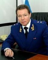 Экс-прокурор РО Валерий Кузнецов выписался из больницы