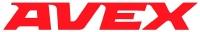 MarketBT представляет AVEX — новый бренд на рынке бытовой техники