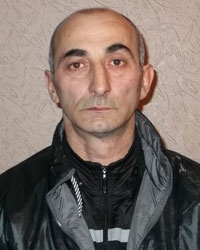 На трассе М-4 «Дон» двое мужчин украли борсетку из салона «Газели»