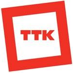 «ТТК-Кавказ» подключил к Интернету гандбольный клуб «Ростов-Дон»