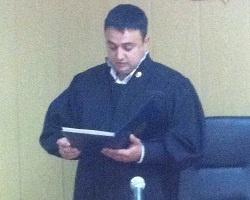 Ростовского мусульманина осудили за экстремизм