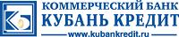 Банк «Кубань Кредит» отметил День защиты детей благотворительностью