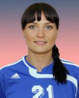 ГК «Ростов-Дон» стал вторым на турнире в Германии