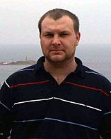 В Ростовской области объявлен розыск жителя Краснодарского края