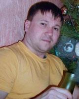Отец, подозреваемый в убийстве 5-месячного сына, объявлен в розыск