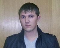 Ростовские студенты подозреваются в грабеже