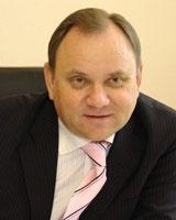 Поздравление секретаря регионального политсовета с Новым годом