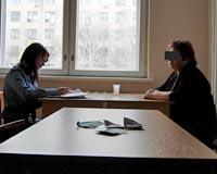 На взятке попались сразу четыре преподавателя ростовского вуза