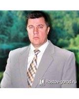 У ростовского мэра – новый заместитель по вопросам ЖКХ
