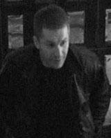 В Ростове ищут очевидцев убийства