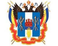 Началось формирование общественной палаты ЗС РО