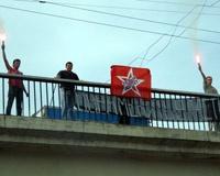 День гнева снова прошел в Ростове 12 числа, несмотря на все запреты