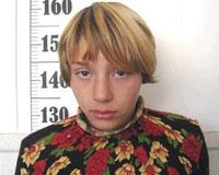 В Ростовской области пропала 14-летняя девочка