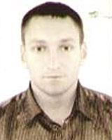 Ростовская полиция разыскивает хуторянина