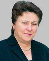 Министр финансов Ростовской области уходит в отставку
