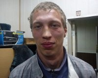 В Ростове два парня ограбили магазин
