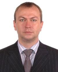 Дмитрию Островенко предъявлено окончательное обвинение