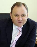 Виктор Дерябкин: стагнации в Ростовской области нет