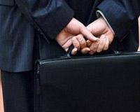 Группа депутатов потребовала отставки мэра Новочеркасска