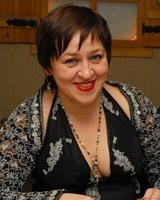 Ростовскому журналисту Наталье Яценко срочно требуется помощь