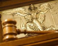 Судебное слушание по делу Островенко не состоялось