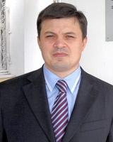 Тарасенко поборется за место Островенко