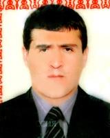 Двое молодчиков по дороге из Ростова в Дагестан грабили людей, кафе и АЗС