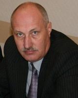 На место главы района Дона выдвинут справоросс Сергей Косинов