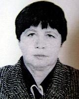Бабушка с внуком пропали в Ростове-на-Дону