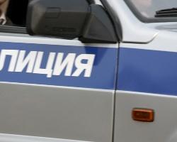 Установлены причины смерти полицейского и его жены в Усть-Донецке