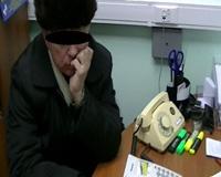 За долларовую взятку пограничнику задержан ростовский адвокат