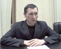 Адвокат руководства «ДВК»: «Мои подзащитные арестованы незаконно»