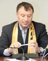 Как добиться поддержки от власти, объяснили в Ростове