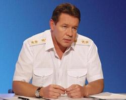 Прокурор Дона Валерий Кузнецов уволен за нарушение присяги