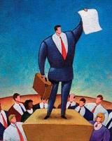 Депутаты Заксобрания обещают огласить сведения о своих доходах в мае