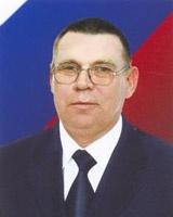 Кашарский район остался без главы