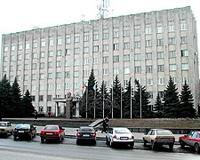 Новый мэр Таганрога представил свою команду