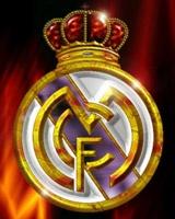 В Ростове откроется спортивная академия ФК «Реал Мадрид»
