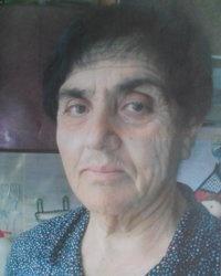 В Ростове пропали два пенсионера, страдающие провалами в памяти