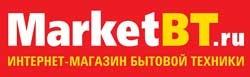 Интернет-магазин МаркетБТ снизил цены на бытовую технику