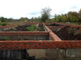 Станислав Горяинов: «Мы строим не для себя, а для тех, кто оступился»