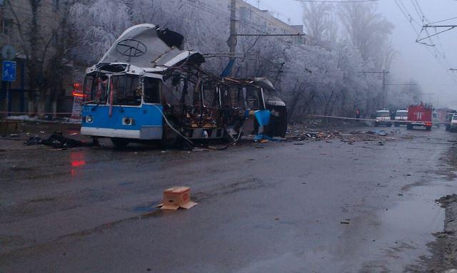 Дончан призвали к бдительности